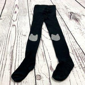 Crazy 8 Cat Stockings